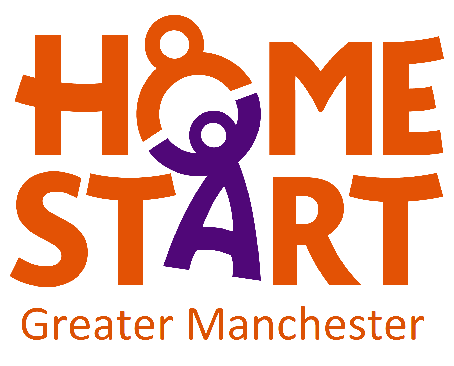 Greater Manchester Home-Starts